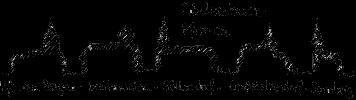 Göllersbachpfarren